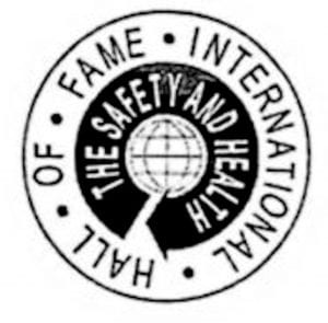 SAFETY AND HEALTH HALL OF FAME INTERNATIONAL